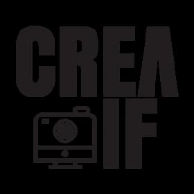 Crea If Fotoğraf Ajansı